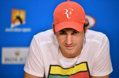 Теннисист Роджер Федерер перенес операцию