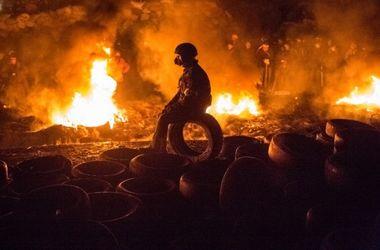 Антиукраинский фильм о Майдане, вышедший на Canal+, шокировал французских журналистов
