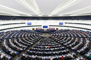 В Европарламенте обсудят ситуацию с правами человека в Крыму