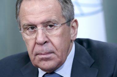 Россия не напрашивается к США в друзья – Лавров