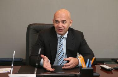БПП не примет отставку Абромавичуса до отчета Кабмина