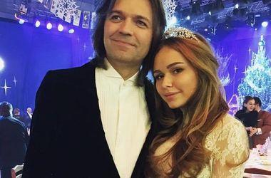 Дмитрий Маликов не разрешает дочери ходить на свидания
