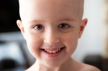 В Международный день борьбы с раком: почему детская лейкемия считается одной из самых страшных болезней