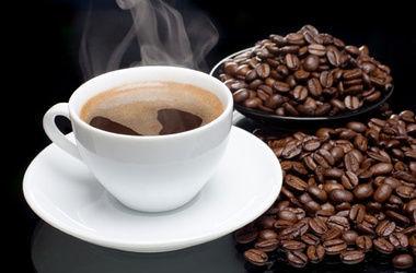 Кофе защитит печень от цирроза – ученые