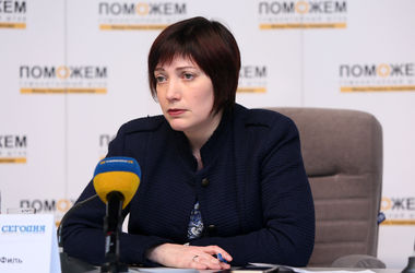 В феврале Штаб Рината Ахметова доставит на Донбасс 4 тысячи тонн продуктовой помощи