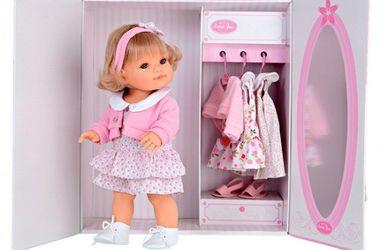 Хобби как бизнес: как заработать на кукольном ателье
