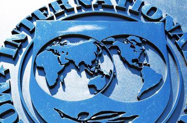 Томбинский напомнил Яценюку и Порошенко об обязательствах перед МВФ
