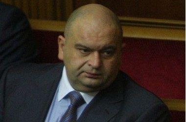 Суд арестовал имущество экс-министра экологии Украины