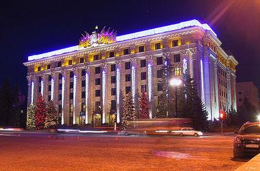 В Харьковской области на борьбу с коррупцией выделили почти полмиллиона