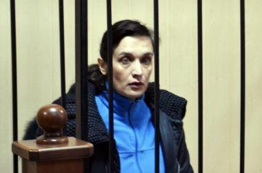 Подозреваемая в сепаратизме одесская журналистка остается под стражей, несмотря на беременность
