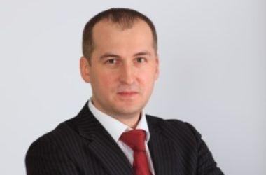 """Березюк заявил, что  Павленко больше не представляет """"Самопомощь"""""""