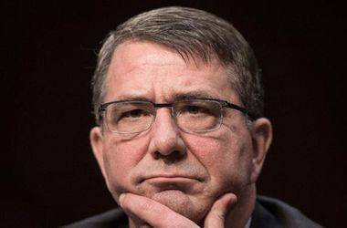 Пентагон готов обсудить с Саудовской Аравией идею о наземной операции в Сирии
