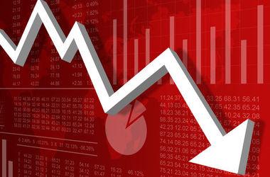 Сколько Россия потеряет от санкций Запада и падения цен на нефть