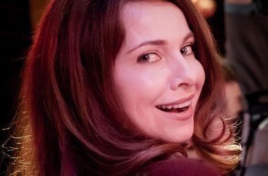 Екатерина гусева актриса фото фото 349-953