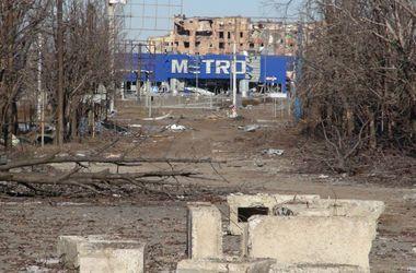 Россия готовит провокацию на Донбассе - разведка