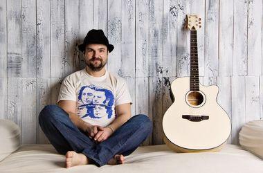 У известного украинского певца обнаружили серьезную болезнь