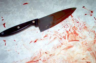 В Одессе на улице убили мужчину