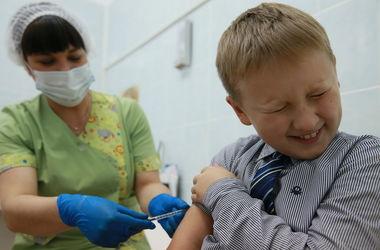 """""""Свиной"""" грипп в Украине: эпидемия идет на спад, но жертв все больше и есть риск второй волны"""
