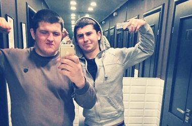После смертельной погони в Киеве прокуратура открыла уголовное производство