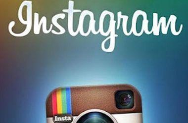 В Instagram можно будет переключаться между несколькими аккаунтами