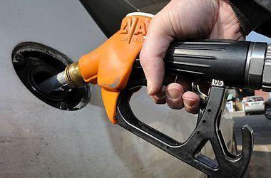 Украине грозит новое подорожание бензина - СМИ