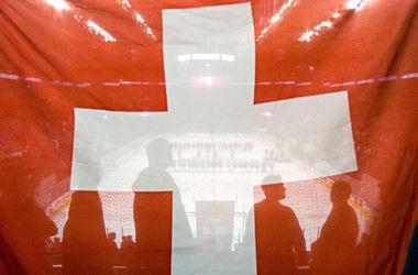 Швейцарские банки начали проверки клиентов из России - СМИ