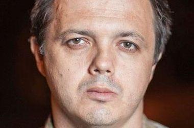 Семенченко занялась военная прокуратура