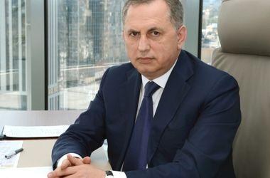 Борис Колесников: Украину ожидает экономическая катастрофа