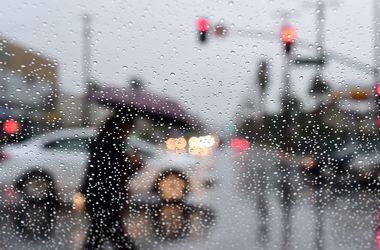Прогноз погоды в нефтекамске на 3 дня гисметео