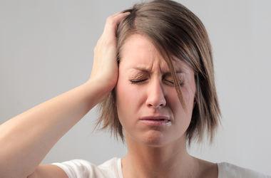 Сотрясения мозга увеличивают риск самоубийства – ученые