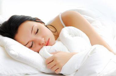 <p>Привычные гаджеты могут испортить сон. Фото: kratko-news.com</p>