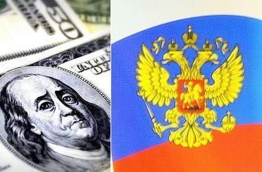 Россию не устроило предложение Киева по долгу