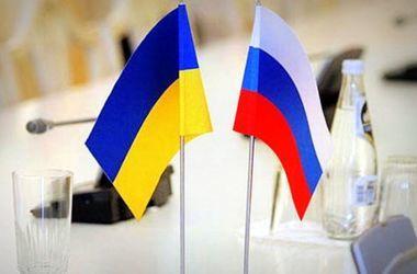 Германия призывает Украину пойти на компромисс с Россией – Bloomberg