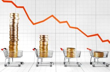 Эксперт рассказал, насколько вырастут цены в Украине в феврале