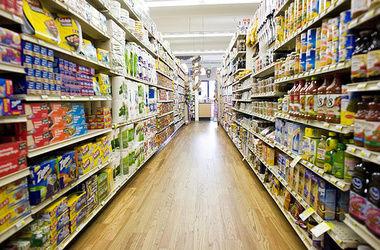 Российские супермаркеты предложили еду в кредит