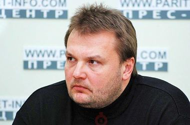 Сытник: Дело против Пивоварского возбудили по заявлению нардепа Денисенко из БПП