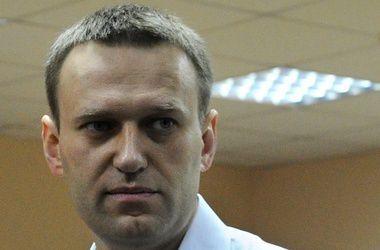 Известный российский оппозиционер подал в суд на Путина