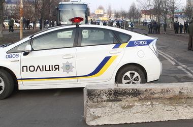Прокуратура назначила 20 экспертиз, чтобы узнать правду о смертельной погоне в Киеве
