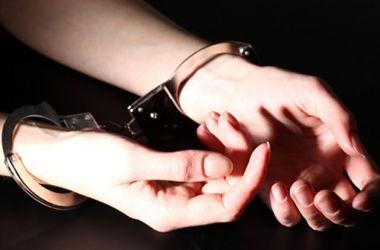 Крымчанка убила сестру и 10-летнюю племянницу