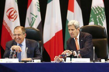 Почему РФ пошла на невыгодное перемирие по Сирии: мнения экспертов
