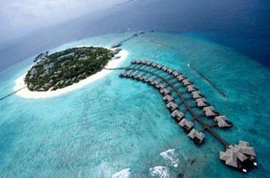 Мальдивы геи