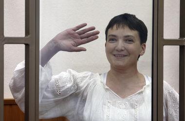 """Кто из заключенных может раньше выйти на свободу по """"закону Савченко"""": от воров до убийц"""