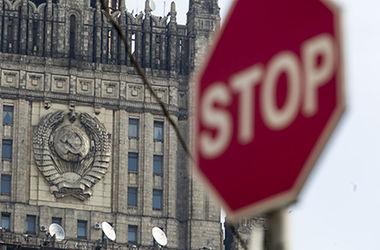 Из-за санкций Запада Россия не получила десятки миллиардов долларов - Медведев