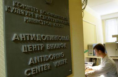 В России один за другим умирают чиновники скандального антидопингового агентства