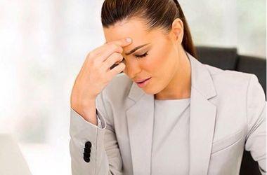 Как избавиться от головной боли быстро и без лекарств