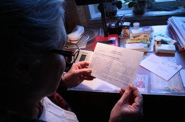 Есть ли льготы пенсионерам на транспортный налог в ленинградской области