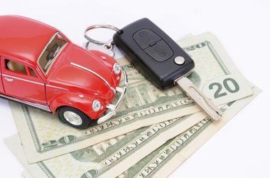 ТОП-5 способов получить дополнительный доход на своем авто
