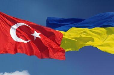 Украина взяла у Турции кредит на $50 млн