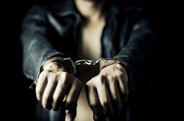 Европейский суд обязал выплатить харьковчанке 20 тысяч евро за пытки в милиции