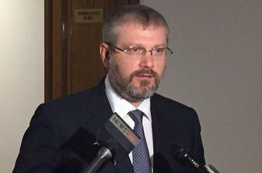 Комитет ВР пошел против мнения жителей Днепропетровска и поддержал законопроект о переименовании города - Вилкул